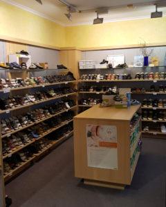 Schuhe4-240x300