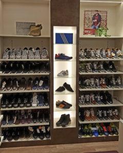 Schuhe8-240x300