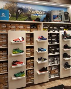 Schuhe9-240x300